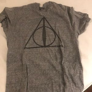 Other - Harry Potter T-shirt